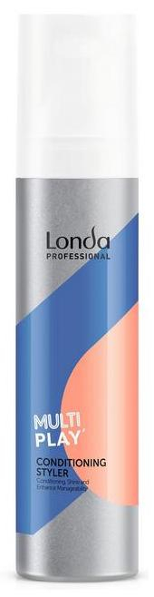 Кондиционер-стайлер Londa Professional Multiplay Conditioning Styler 195мл